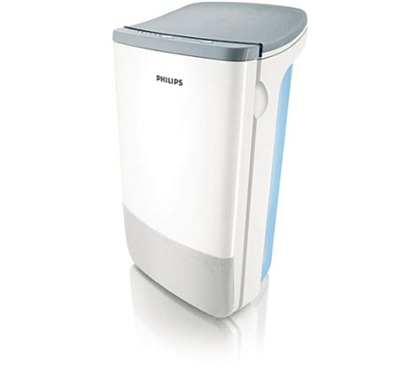 Bedroom Air Purifier Bedroom Air Purifier Ac4054 00 Philips