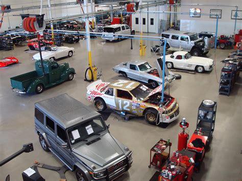 canapé designe z car 187 post topic 187 canepa design tour drive in