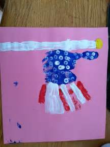 4th of july on pinterest fourth of july baby rompers