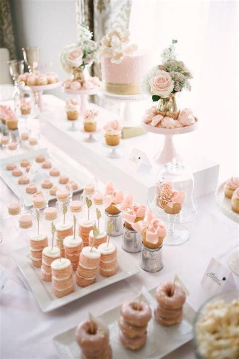 mesa de postres para bautizo comunion boda xv a 241 os 85 00 en mercado libre