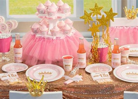 themes for girl bday parties girl birthday themes girls birthday party ideas shindigz