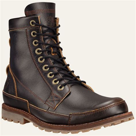the rugged boot the wingtip fall boots that elevate your style askmen