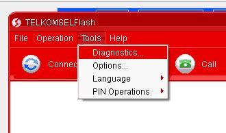 kode telkomsel flash cara unlock modem telkomsel flash dengan mudah