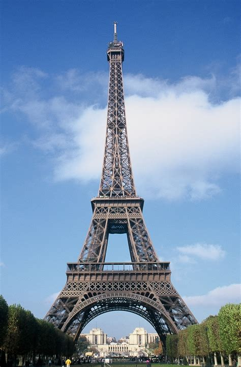 famous builders eiffel tower the iron lady paris landmark european trips