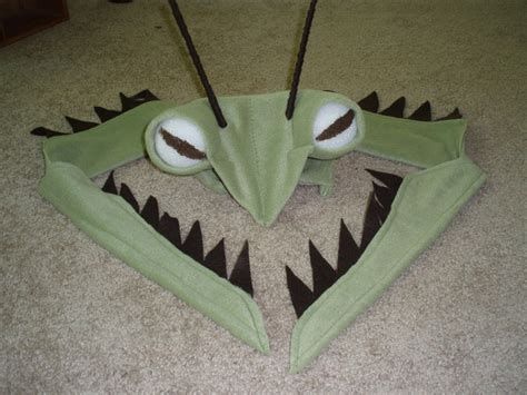 praying mantis costume costume ideas pinterest