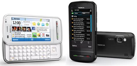 Hp Nokia Layar 6 Inch nokia announce the nokia c6 a powerhouse in disguise