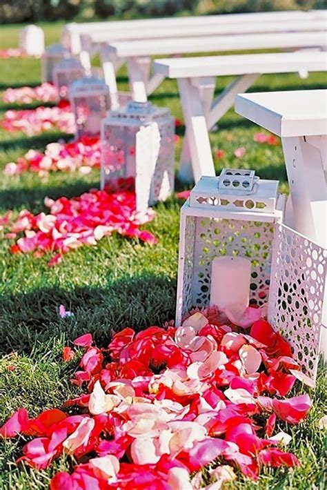Wedding Aisle Marker Decoration by 151 Best Images About Aisle Marker Ideas On