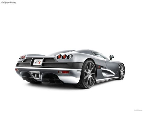 koenigsegg silver cars reviews wallpapers and etc silver koenigsegg ccx