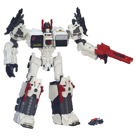 best transformers toys transformers toys best deals and toys from