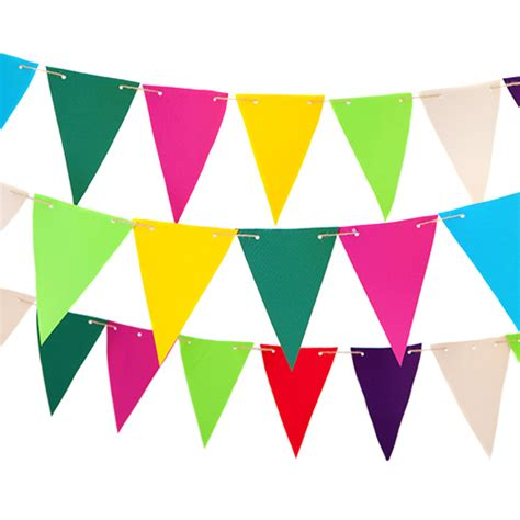 Garden Bunting Accessories by Waterproof Coated Fabric Outdoor Garden Bunting In Choice