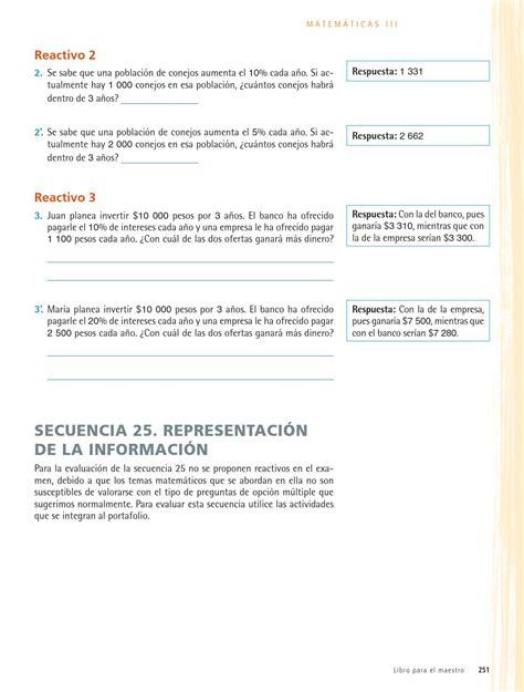 maestro matemticas 3er grado volumen ii by issuu maestro matem 225 ticas 3er grado volumen ii by rar 225 muri issuu