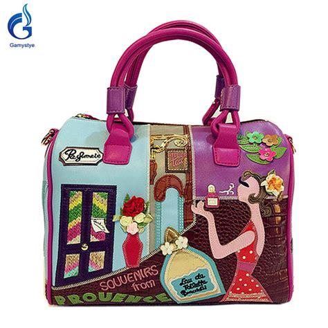 Braccialini Bags by Braccialini Handbags Reviews Shopping Braccialini