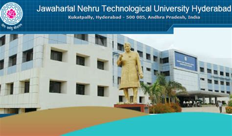 Jntu Mba by List Of Top Engineering Colleges In Ap Colleges