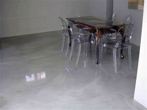 pavimenti speciali steba prodotti epossidici per ceramica artistica