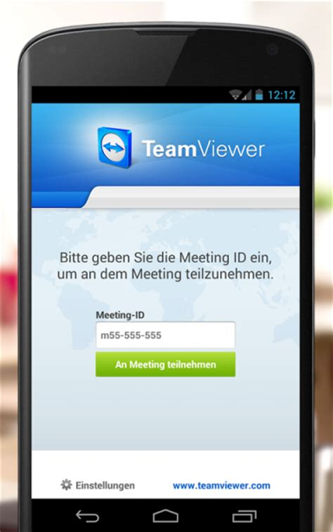 team viewer apk android teamviewer 8 apk file