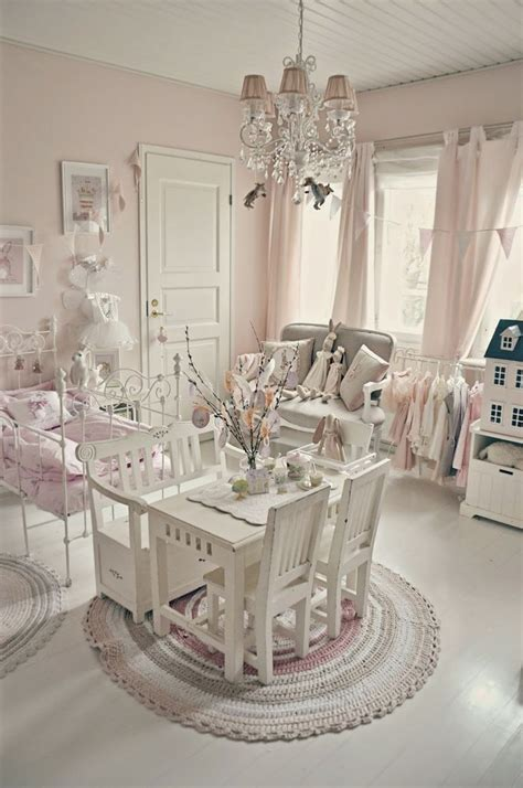 25 teenage girl room decor ideas a little craft in your day how to decorate a girls room custom home design