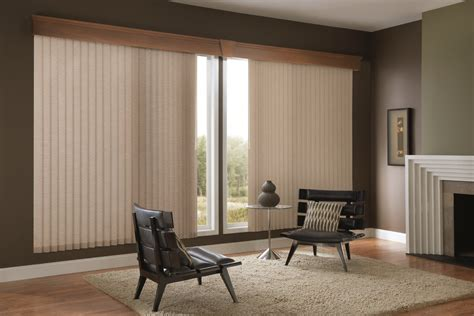 Jet City Blinds seattle shutters blinds and window treatments jet city
