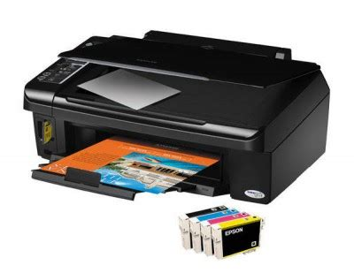 download resetter epson t20e ziddu epson released new printers series epson t11 t20e tx200