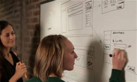 ux designer description ux designer description and salary expectations it