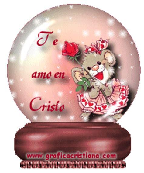 imagenes varias gratis en español descargar peliculas gratis para en espa 195 177 ol raffael roni