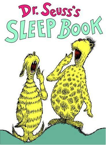 my husband sleeps with socks a story books book review my fave dr seuss book sally