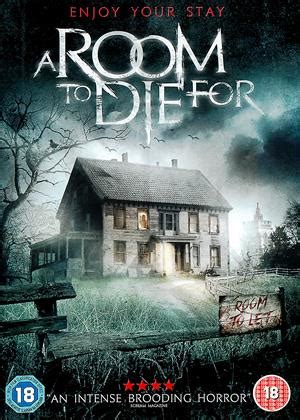 bedrooms to die for rent a room to die for aka rancour 2017 film