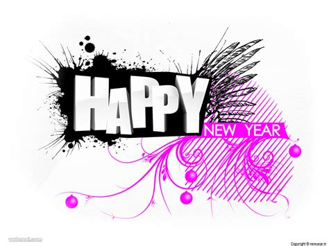 new year free free happy new year wallpaper 4