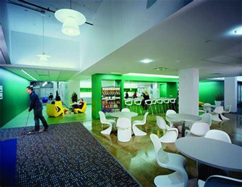 design like google design your office like google working mother