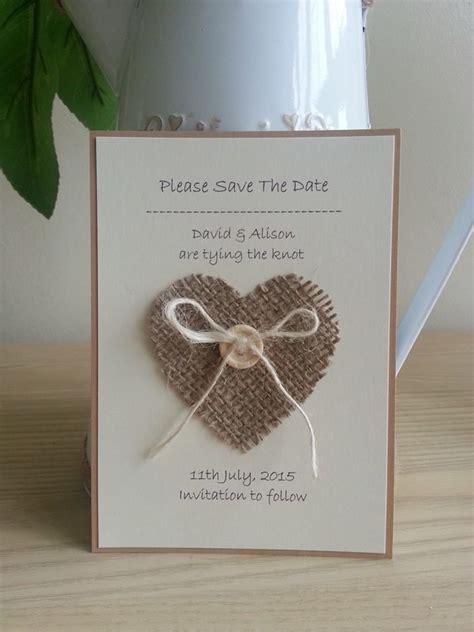 hessian wedding invitations hessian wedding ideas table ru and luxury pearl border wedding invitation with hessian pearls