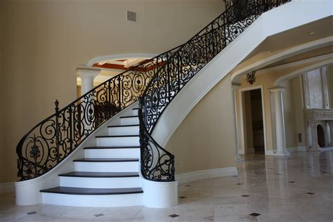 stairs designs for house download houses with stairs home intercine