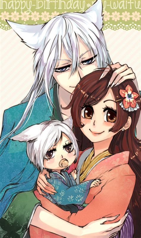 wallpaper anime zerochan kamisama hajimemashita kamisama kiss mobile wallpaper