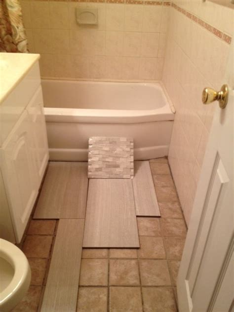 bathroom designer online small bathroom tile choice and layout