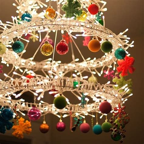 ikea lights christmas chandelier ikea pinterest