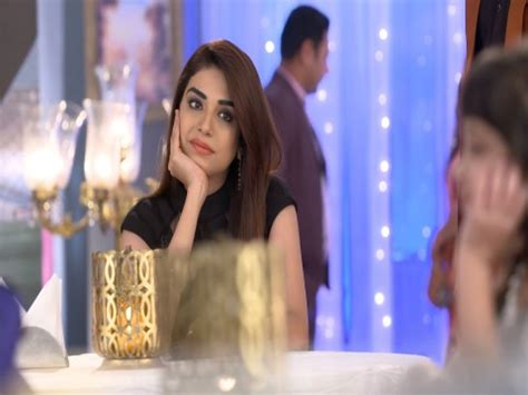 kundali bhagya december 18th, 2017 | watch full webisode