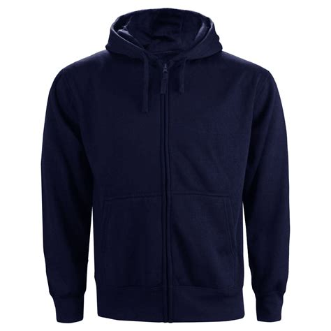 Hooded Printed Sweatshirt mens hooded sweatshirt printed hoodies zip up front tops