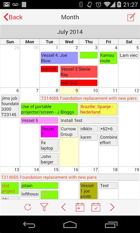 gonnago social trip planning android staff employee scheduling android apps on play