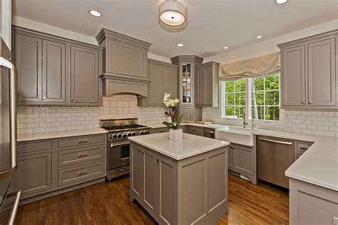 kitchen counter islands kitchen island for small kitchen home design