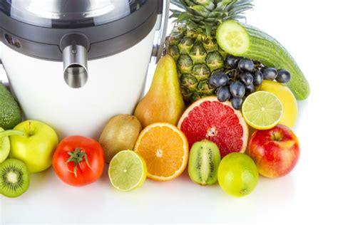 best juicer brand best juicer brands in the market
