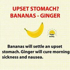 how to settle a s upset stomach 1000 images about health on mental illness ptsd and depression