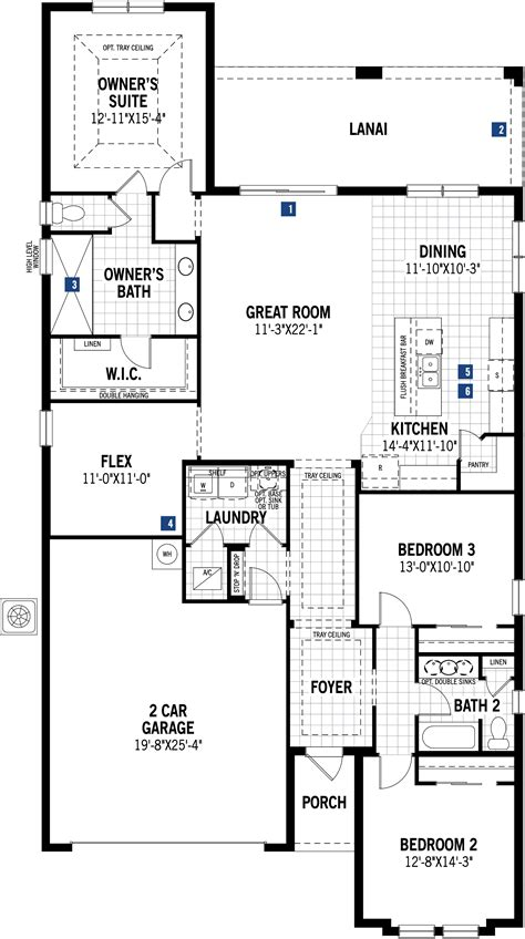 floor ls naples fl mattamy homes the admiral in naples fl welcome to