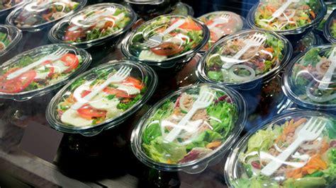 Meals To Your Door by Delicious Diet Foods Delivered To Your Door Make Dieting A