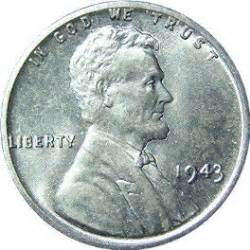 How Much Is A 1943 Silver Wheat Penny Worth by 1943 Silver Penny Wheat Back Value Images Amp Pictures Becuo