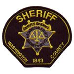 Washington County Sheriff S Office by Washington County Sheriff S Office Oregon Fallen Officers
