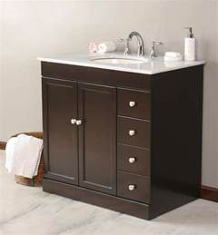 Granite Top Vanity Bathroom by China Granite Top Bathroom Vanity Furniture Mj 3119