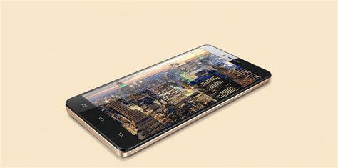 Ultrathin For Infinix 3 X553 Grey Clear infinix 3 pro 4g grey x553 price in pakistan buy