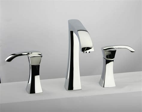 Bathroom Faucet Plumbing by Latoscana By Paini Bathroom Faucets Wave Plumbing