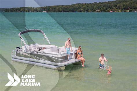pontoon boats on lake tahoe tahoe pontoon boats for sale page 3 of 11 boats