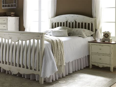 Bonavita Francais Crib by Bonavita Francais Crib To Bed Conversion Kit 170 00 The