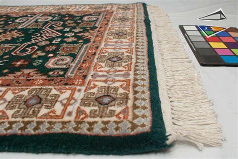 perpedil design rug runner 2 6 quot x 7