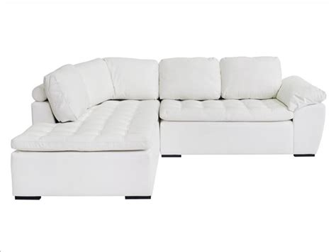 38 mr price home furniture couches archive 3 and 2